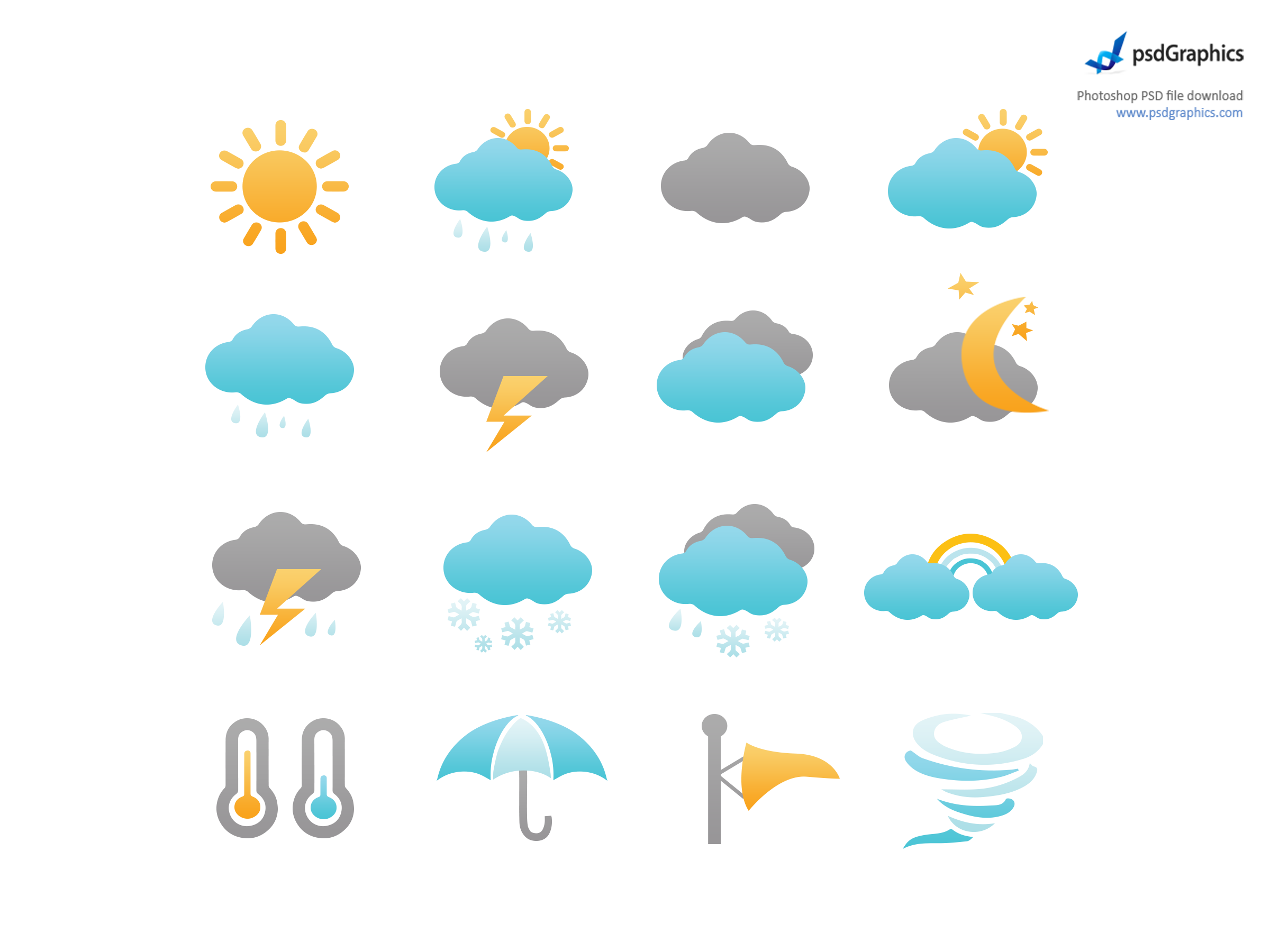 Todays weather github stopboris Image collections