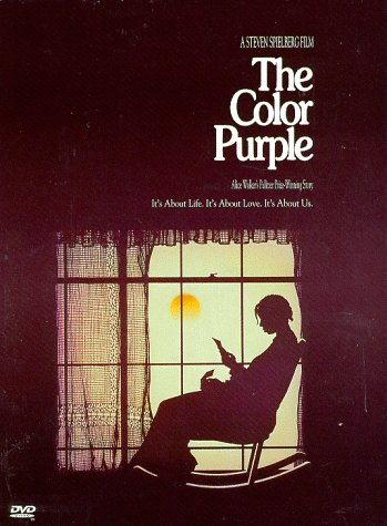 Film Summary: Color Purple