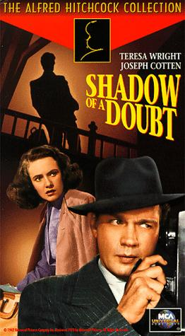 Image result for shadow of a doubt
